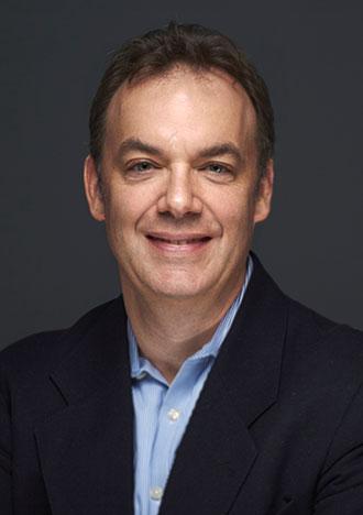 Dr. Peter Lobl, PhD, JD