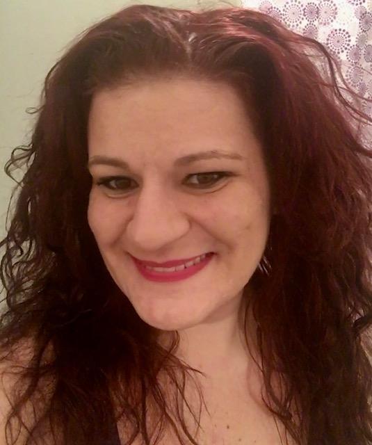 Angela DeGiaimo, LCSW