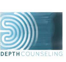 Depth Counseling: Chicago Illinois