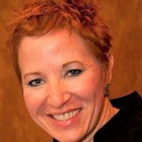 Jacqueline Katz, LPC, LCDC, RYT Dallas, TX 75252