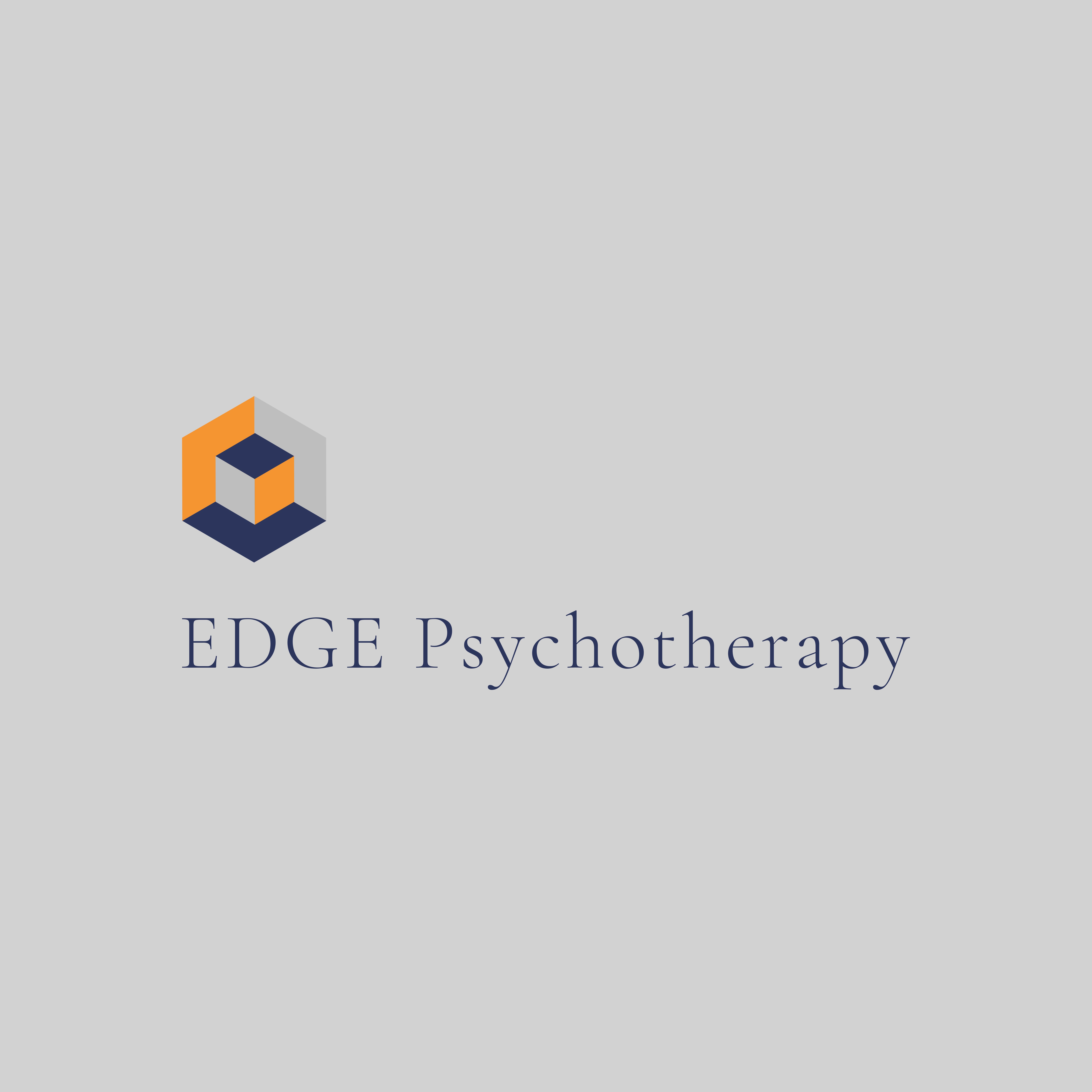 EDGE Psychotherapy