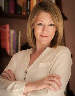 Elizabeth A. Willems, PsyD   Intercultural Psychological Services