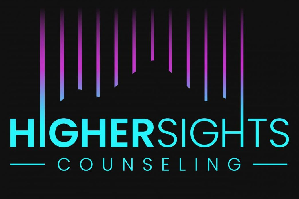 Higher Sights Counseling LLC