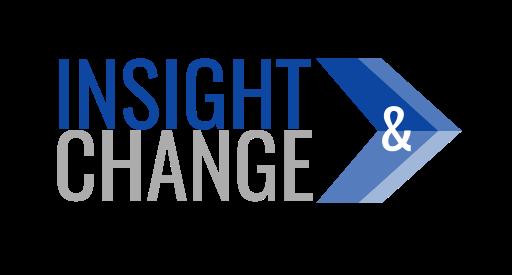 Insight & Change