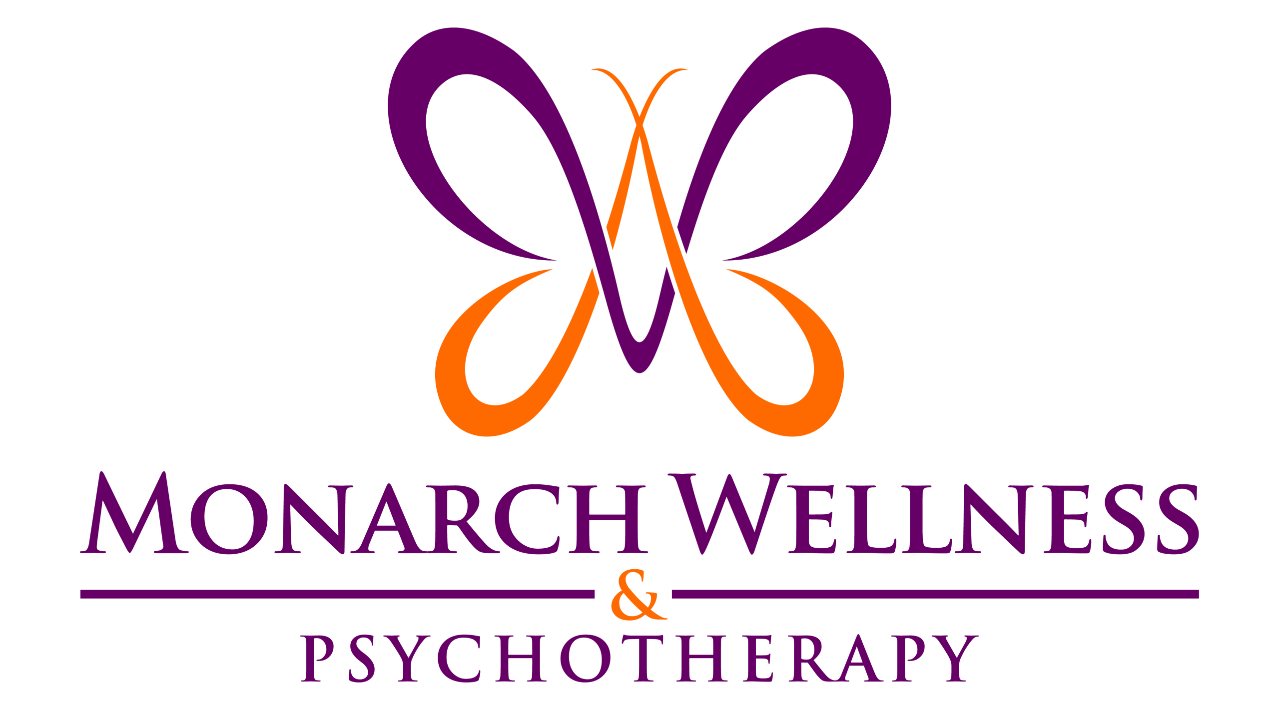 Monarch Wellness & Psychotherapy