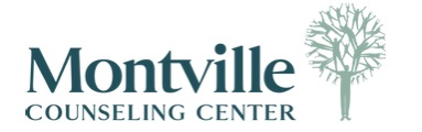 Montville Counseling Center