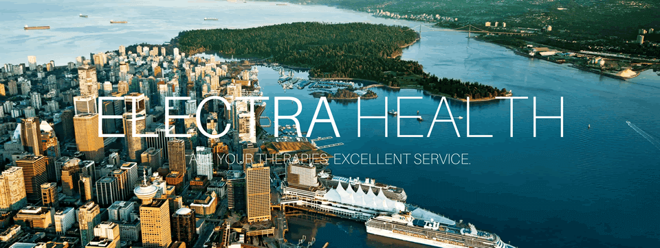 Electra Health